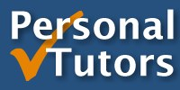Personal Tutors - Private Tutors available throughout England, Scotland and Wales